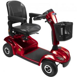 fauteuil-scooter2-1-300x300